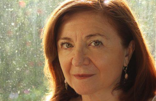 Gombrowicz, crítico de la heroicidad
